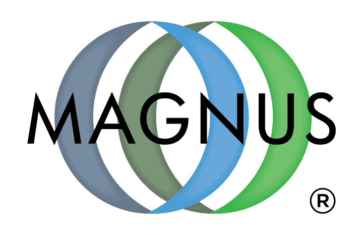 Magnus Chemicals